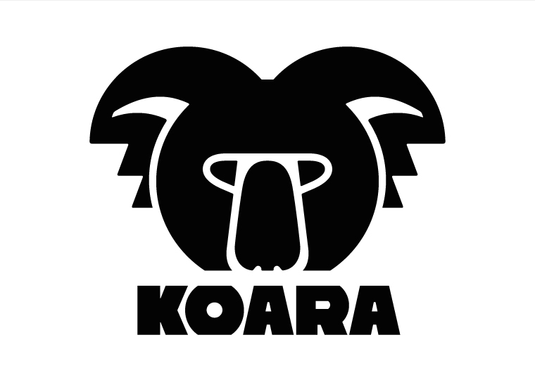 FRIDAY KOARA