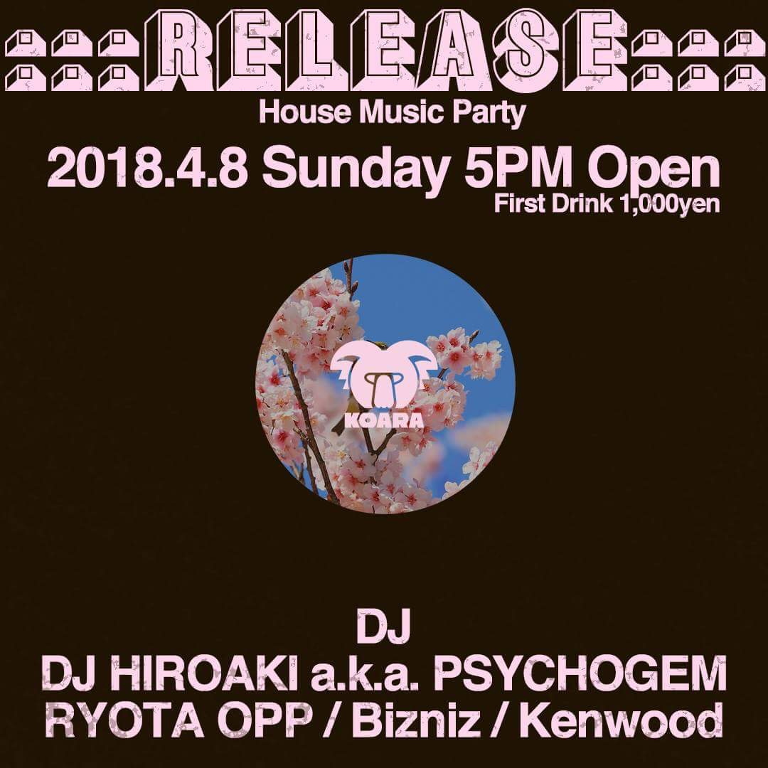 :::RELEASE:::
