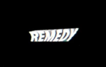 REMEDY ft. Yellow Card
