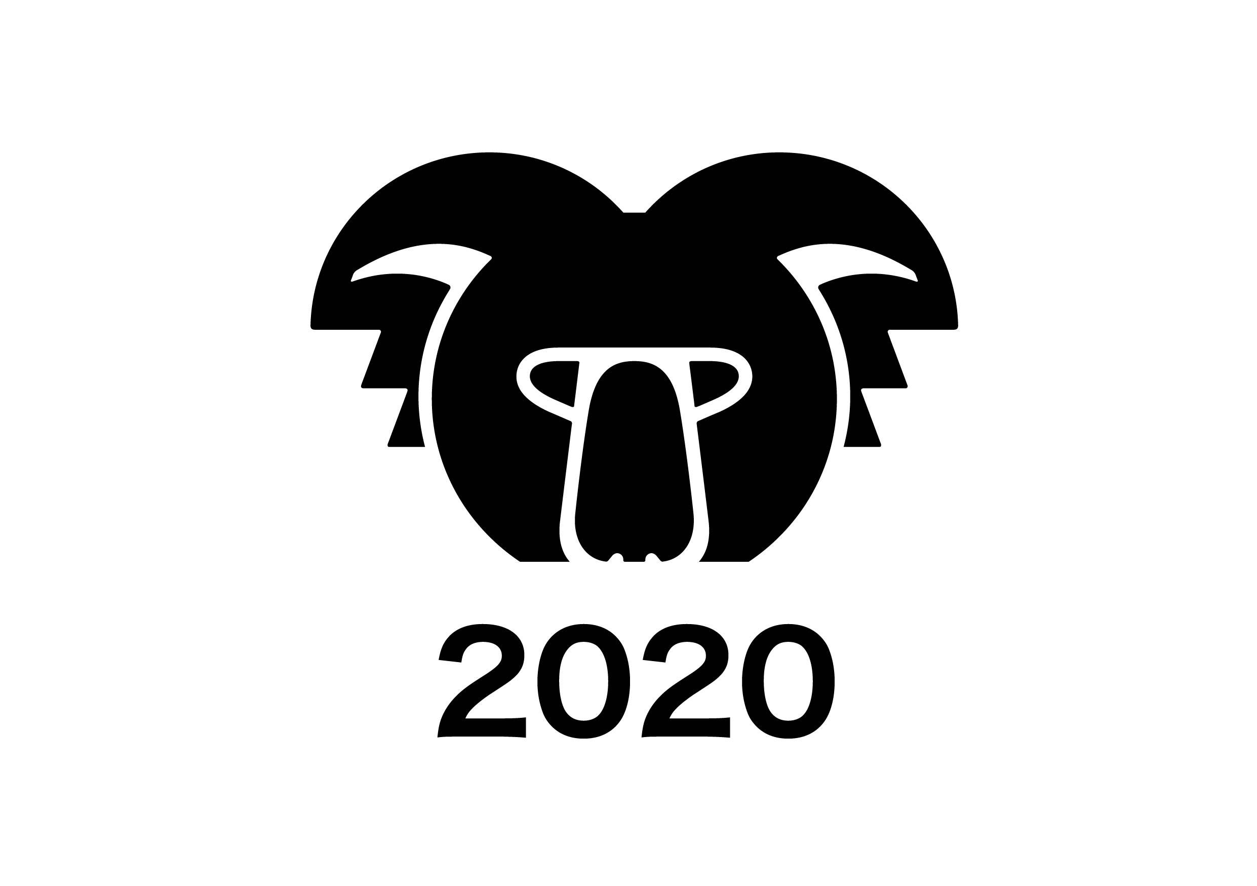 KOARA 2020