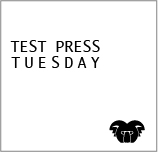 test press tuesday